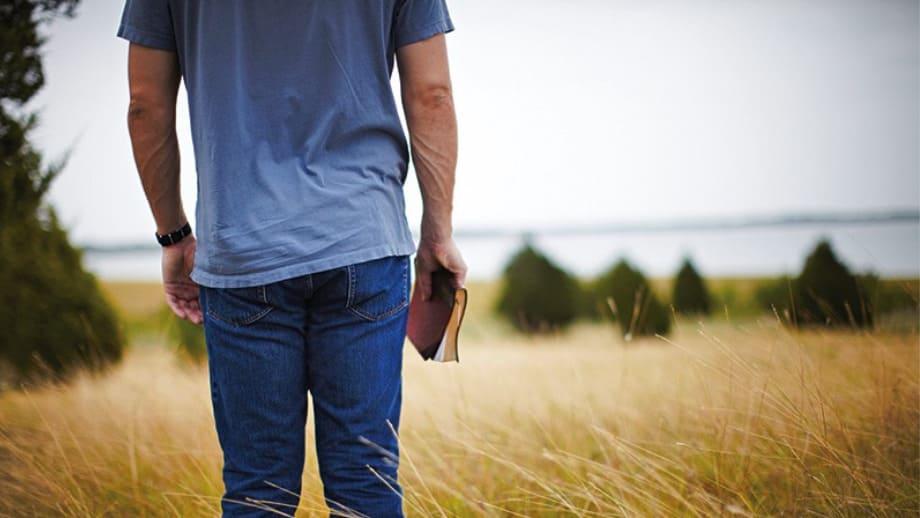 Caracteristicas de um verdadeiro trabalho missionario