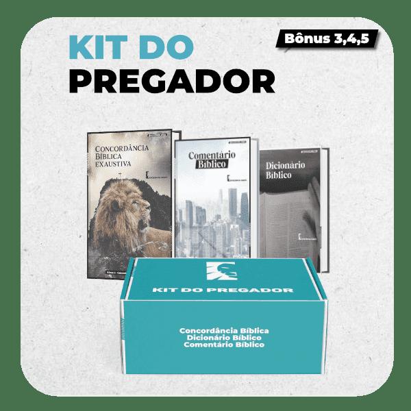 esboços pdf pregação