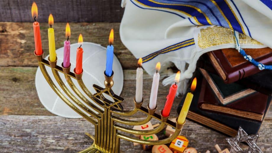 festas dos judeus- festas judaicas-datas